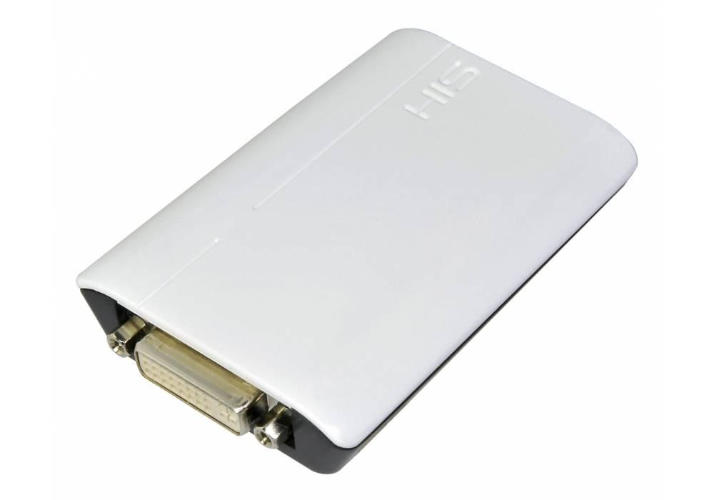 HIS Multi-View II Adapter